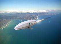 Американцы занялись разработкой реактивных дронов для истребителей