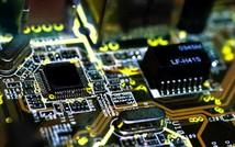Создана биоразлагаемая и экологичная электроника