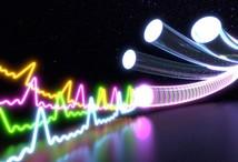 Компания Panasonic разработала новую быстродействующую систему оптических коммуникаций для смартфонов