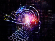 Method of Recording Brain Activity Could Lead to Mind-Reading Devices, Stanford Scientists Say
