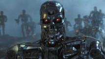 Мифы и факты о сверхумном искусственном интеллекте