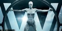 Российские ученые создали материал для производства искусственных мышц